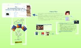 Copy of Elements of Literature A.S.P.I.R.E. Workshop