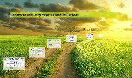 BSG annual report