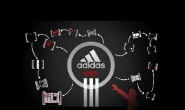 Copy of Adidas