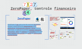 Copy of TeamViewer