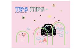 Bahasa Indonesia-Tips