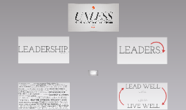 Copy of Leadership.