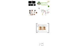 Ejercicios fonema S