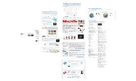 Rapport annuel 2012-2013 de l'ACE