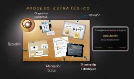Tecnologías para la Gestion de Negocios