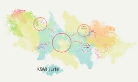 Lead 11/15