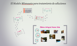 Copy of El Modelo Minnesota para tratamiento de adicciones