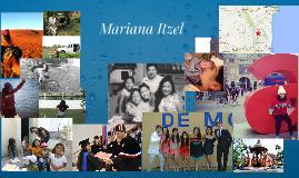 Mariana Itzel