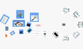 Organizowanie danych na dysku