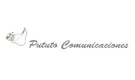 Presentacion Pututo