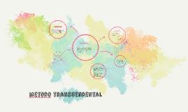 Copia de Copy of metodo transcendental