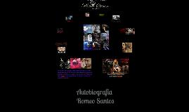Copy of Autobiografia Romeo Santos