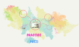 practice prezi