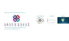 Digitalisering BAE - Kuben 20161025