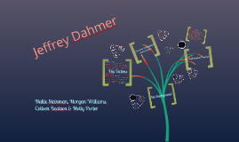 Jeffrey Dahmer-Final