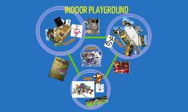 Playground Bielebale