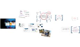 Presentacion ISI UTN FRSF - 2016