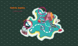 Galicia- La Region Mejor de Espana