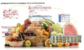 Copy of Atividade Experimental de Biologia