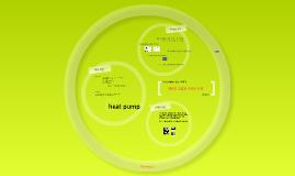 신재생 에너지의 이용원리와 동향-지열 에너지를 중심으로