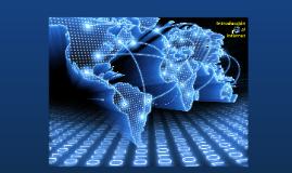 Introducción al Internet ITSLAM