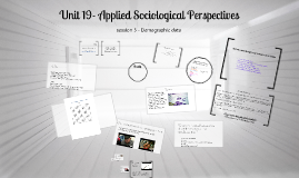Unit19-Applied Soc Perspectives-session5