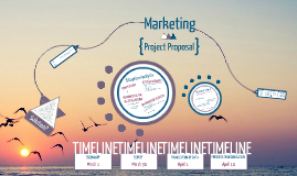 Copy of Marketing Proposal Presentation