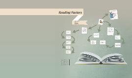 Reading Factors