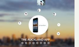 Clevedon Animal Farm - Auckland App