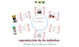 biologia2