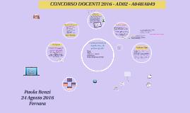 Copy of Copy of Copia di Learn Prezi Fast