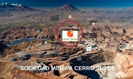 Copy of SOCIEDAD MINERA CERRO VERDE
