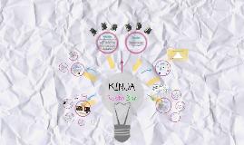 Copia de Kinua