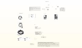 IPV materials