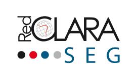 Presentación SEG Claratec Honduras