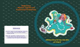 Island of Adolescence