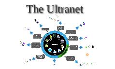latest Ultranet