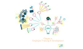 Copy of Chapter 6 Employee Training & Development