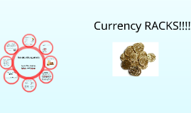 Rome (edu., myth, eng., currency)