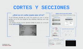 Copy of CORTES Y SECCIONES