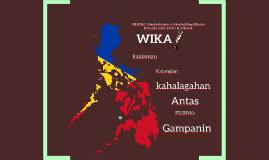 Copy of Copy of Copy of MGA KONSEPTONG PANGWIKA
