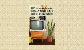 Copy of DE HELAASHEID DER DINGEN