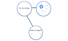 Copy of The Risk Ridge