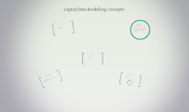 Copy of Logical Data Modelling Concepts