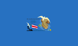 IPCC - Costa Rica & Caso Drummond
