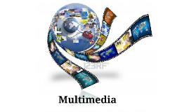 Copy of Copy of Que es multimedia?