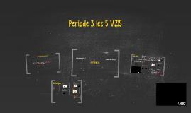 Periode 3 les 5 VZ15