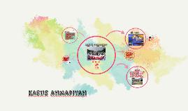 Copy of Kasus ahmadyah