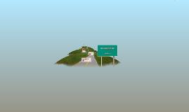 De balariske øer