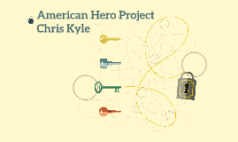 American Hero Project